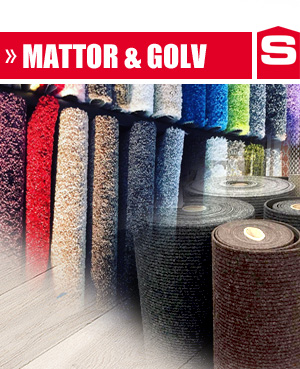 300sortiment-mattor-golv
