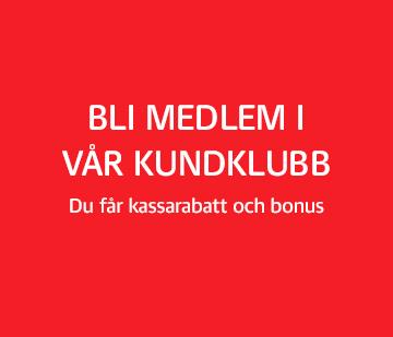 Bli_medlem_webb
