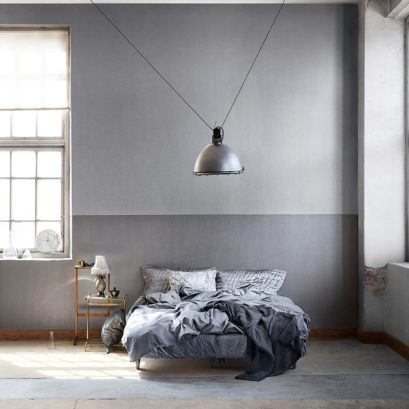 ECO_MixedMetallic_Grey_4656_4657