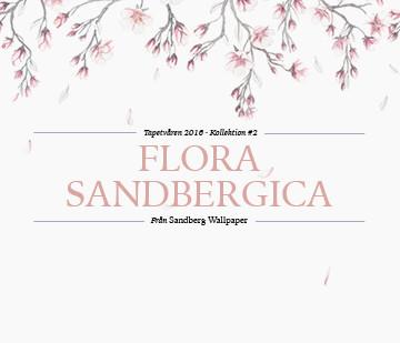 FHG Pluggar Flora