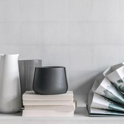 White-Light-Eco-Wallpaper