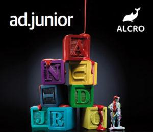 ad-junior1