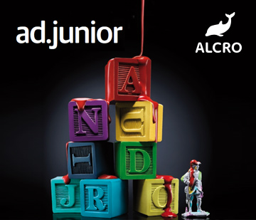 ad-junior1