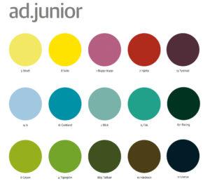 ad-junior6-stor