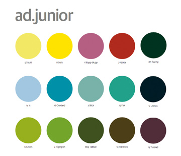 ad-junior6