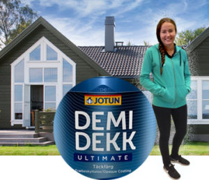 demidekk-ultimate-olivia