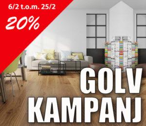 golv-kampanj-feb17