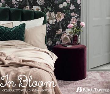 in-bloom