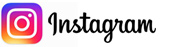 instagram-samuelssons