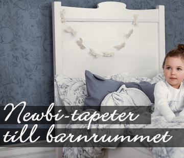 newbi-tapeter1