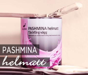 pashmina-startbox