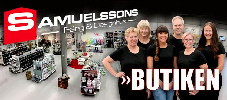 samuelssons-butiken-start