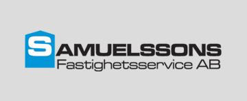 samuelssons-fastighetsservice-liten