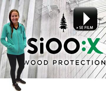 sioox-olivia
