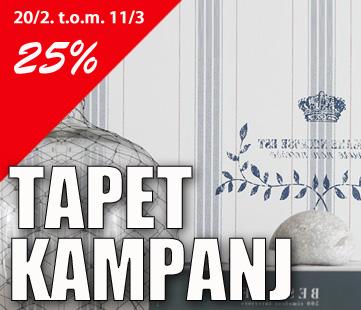 tapet-kampanj-feb17