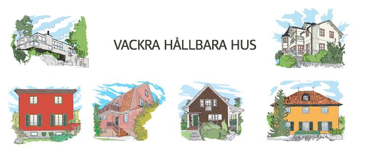 vackra_hallbara_hus