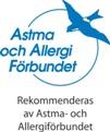 astmallergi