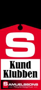 kundklubben-logo-original