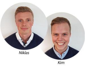 niklas-kim-måleri