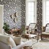 3001_BT_CollectedMemories_Livingroom