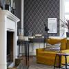 6624_bt_gracefulliving_livingroom_a