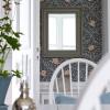 FalsterboII_Dinnerroom_Detail1_4034-kopia