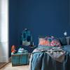 Sovrum-Iridescent-blue-_0