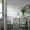 AVintageBook_1655_Kitchen