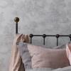 AVintageBook_1668_Bedroom_Detail3