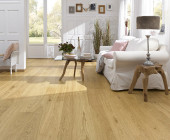Tarkett_Pure_Oak_Nature_Plan