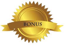 bonuscheck