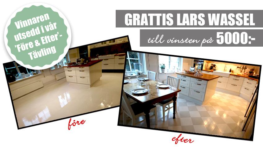 grattis-lars-850