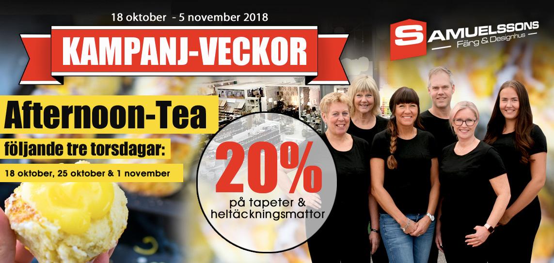 panorama-aktuelltibutiken-kampanj-afternoontea