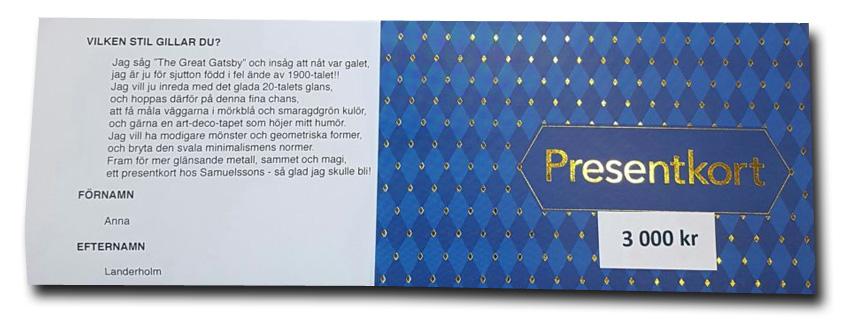 presentkort-anna