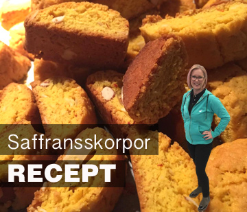 saffransskorpor-recept-startbox