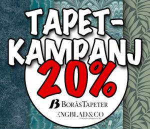 tapet-kampanj-feb-18ny