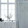 Amelie__541-56_interior