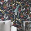 Wonderland_Hoppmosse_Livingroom