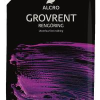 AlcroGrovrent