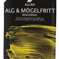 AlgochMogelfritt