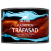 alcro-kulorprov-trafasad