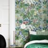 BT_SDII_Aurora_Bedroom