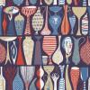 ScandinavianDesignersII_1760_Pottery_(53x53cm)straight