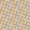 ScandinavianDesignersII_1775_Vertigo_(53x53cm)straight_17,66