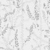 ScandinavianDesignersII_1786_Bladranker_(53x53cm)halfdrop