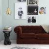 Agnes_414-27_interior kopia