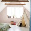 Mika_591-24_interior kopia