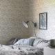 kloverang_420-01_interior