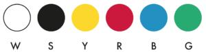 2-fargsattning-001