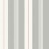 700-51_Kristina_720x720_72_RGB
